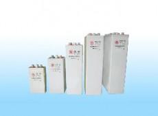 福建阀控蓄电池