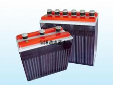 福建电动车蓄电池