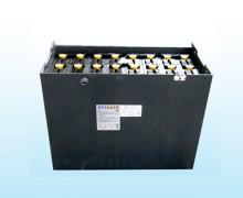 福建船用蓄电池